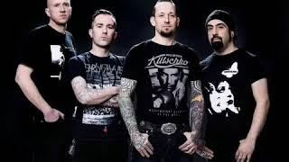 Volbeat Goodbye Forever Nightcore + Lyrics