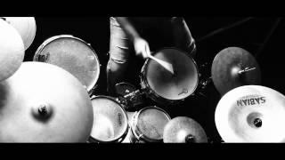 Video IN TIME - Vrátiť čas (Official Video)