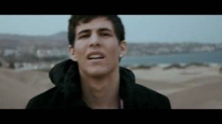 I Feel Alone - Danny Romero (Video)