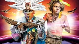 Empire of the Sun - Standing On The Shore (Lifelike Remix)