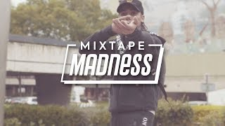 For this and more visit the home UK urban music discovery:  https://www.mixtapemadness.com/  Subscribe: http://goo.gl/X4L8ea Follow: https://goo.gl/nd8MzE   - - - - - - - - - - - - - - - - - - - - - - - - - - - - - - - -  + Stay Updated  Soundcloud: https://goo.gl/VgNhPc Twitter: https://goo.gl/nd8MzE Google +: http://goo.gl/Lkfgsr Instagram: https://goo.gl/QC7AZl  - - - - - - - - - - - - - - - - - - - - - - - - - - - - - - - -  Providing an easier way to listen to the latest mixtapes & singles online.  - - - - - - - - - - - - - - - - - - - - - - - - - - - - - - - -  COPYRIGHT:  If you believe this video breaches your copyright, please direct your DMCA related emails to: info@mixtapemadness.com