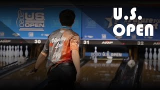 WE WERE MISERABLE AT THE PBA US OPEN | BRENT BOHO MADE ME ANGRY SAYING THIS | PBA US Open Vlog #13