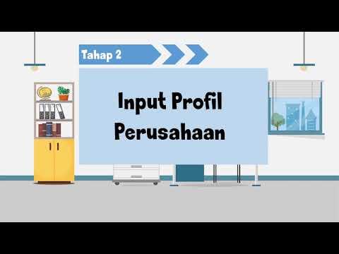 PNBP PKH V3