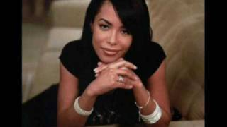 Aaliyah 4page letter acapella