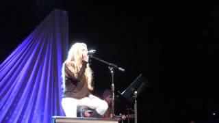 "Danielle Bradbery ""My Day"" (Long Island 3/26/14)"