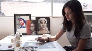D Todo - Centro de Educación Artística Diego Rivera