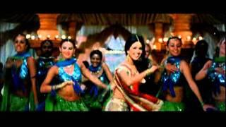 Lal Chunariya Full Song Movie God Tussi Great Ho