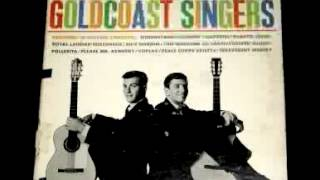 Goldcoast Singers - Plastic Jesus.mp4