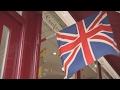 Royaume-Uni : un an après le Brexit, des législatives décisives (partie 2) s'enlise dans l'isolation totale du monde entier