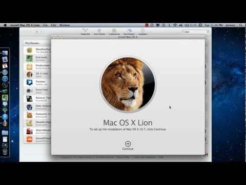 https://www.techrepublic.com/blog/apple-in-the-enterprise/upgrading-from-mac-os-x-snow-leopard-to-lion-installation-guide/