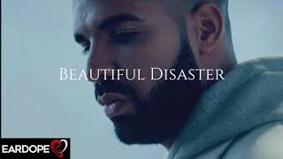 Drake - Beautiful Disaster *NEW SONG 2017*