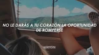 You Won't - Hollyn    Sub Español