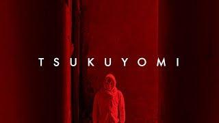 SMR - Tsukuyomi (Prod. Aseed)
