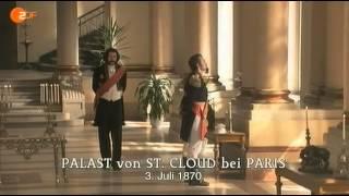 Bismarck Und Das Deutsche Reich   Die Deutschen (Staffel 1)   ZDF