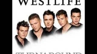 Westlife - Mandy Remix