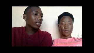 New Video: Babe Ndicela I1 Round