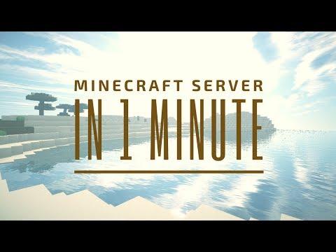 Eigener Forge Minecraft Server Erstellen Pyntox TV Video - Eigenen minecraft server erstellen hamachi