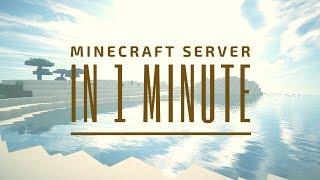 Teamspeak Server Erstellen Kostenlosfreeohne Hamachiohne - Eigenen minecraft pe server erstellen kostenlos