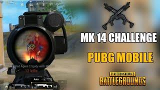 mk14 pubg hindi - मुफ्त ऑनलाइन वीडियो
