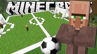 Minecraft | BUILD BATTLE TOURNAMENT!! | Minigame LIVE