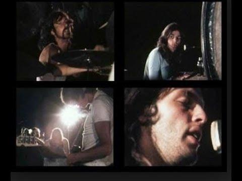 Pink Floyd – Saint Tropez 1970 Full Concert