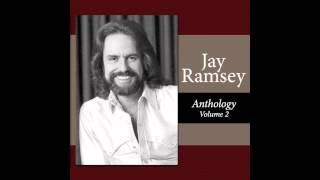 Jay Ramsey - Better Luck Next Time