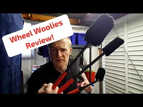 Wheel Woolies Review! Are they Really Worth it?