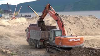 Резиденты ТОСЭР «Комсомольск» наращивают производство и строят новые цеха