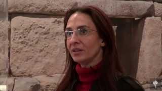 Temple And Tomb: Prehistoric Malta, 3600 - 2500 BCE