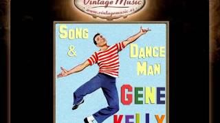 Gene Kelly - Grand Old Flag, Yankee Doodle Boy (VintageMusic.es)