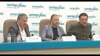 Максим Шевченко сравнил улицы Москвы с оккупированными территориями
