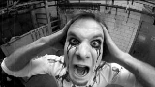 Bavaustrian Metalbrothers United - Schizophrenic Business (Death Metal)