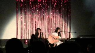 All of me (Talent show at CLCS)- June Nguyen