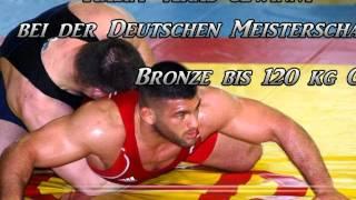 preview picture of video 'Jahresrückblick 2012 von Eintracht- Walheim'