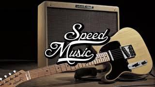 Rae Sremmurd - Black Beatles (Anevo x Kiso ft. Kayla Remix) - By SpeedMusic
