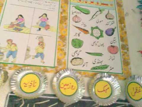 mp4 Class Decoration In Urdu, download Class Decoration In Urdu video klip Class Decoration In Urdu