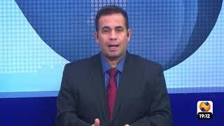NTV News 23/09/2020