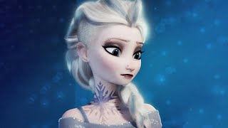 Let It Go [Pop Punk] - Frozen