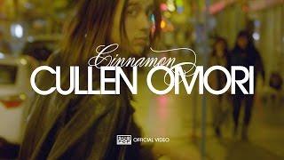 Cinnamon de Cullen Omori