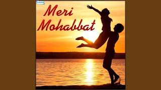 Mehfil Me Barbar - YouTube