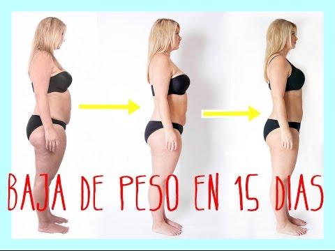 Arreglar los lados de grasa del ejercicio