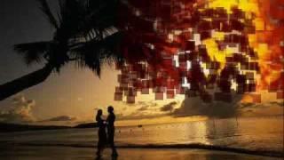 تحميل اغاني مهنــد محســــــــن -افرح اذا تبتسم -البوم 1996 MP3