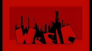 mesa stin fwni mou WeBlD feat alicia
