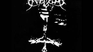 Armagedda - FTW