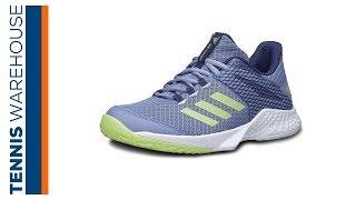 Adidas barricata club clay le scarpe da tennis