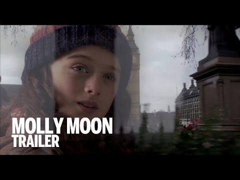 molly moon and the incredible book of hypnotism 720p movies