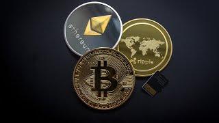 Wie weit wird Bitcoin Cash gehen?