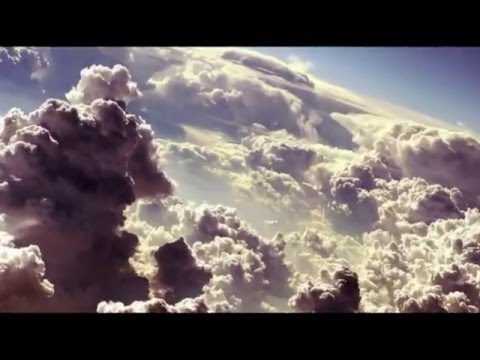 Sea of Tranquility - Timbretronics