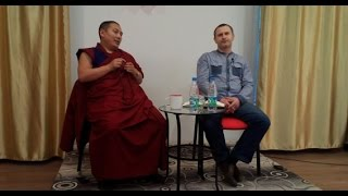 Тибетская медицина и астрология подборка лучшего ВИДЕО
