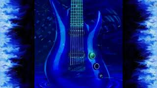 Blues & Rock Ballads Relaxing Music Vol.21